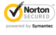 Symantec Trusted Verify